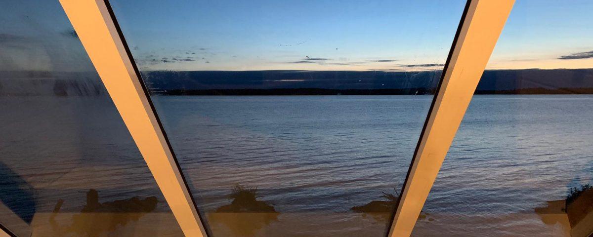 Kunststofffenster Hamburg