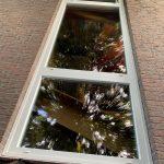 Kunststofffenster 3fach